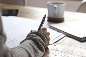 documents pour louer un appartement