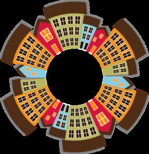 agence immobilière locative