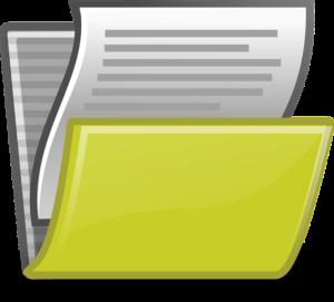 documents pour un crédit immobilier