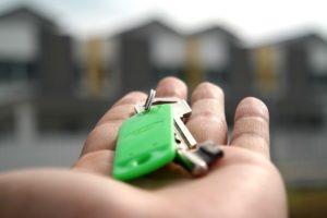 acheter un immobilier
