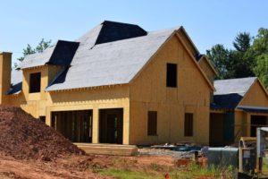 achat des terrains constructibles