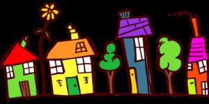 délais en immobilier
