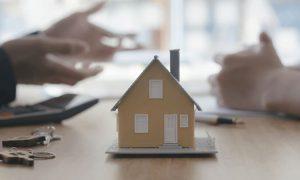 durée des crédits immobilier en france